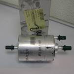 Топливный фильтр VAG 4F0201511E4F0201511EФИЛЬТР топливный VAG. 4F0201511E