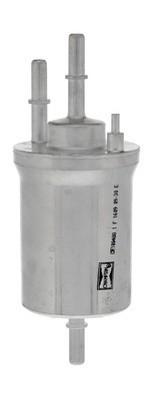 Топливный фильтр CHAMPION CFF100488CFF100488