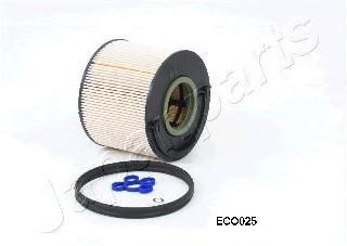 Топливный фильтр Japanparts FC-ECO025FC-ECO025
