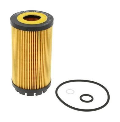 Масляный фильтр CHAMPION COF100561ECOF100561E