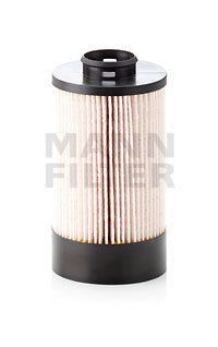 Фильтр топливный Mann-Filter PU9002/1ZPU9002/1Z