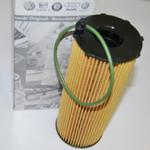 Масляный фильтр VAG. 057115561M057115561MФильтр масляный VAG. 057115561M