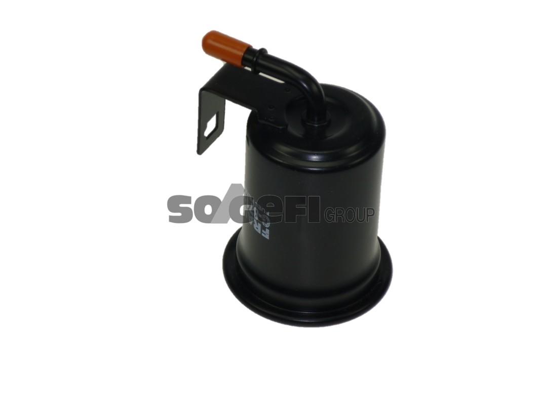 Топливный фильтр Fram G8711G8711Фильтр топливный Fram. G8711