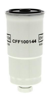 Топливный фильтр CHAMPION CFF100144CFF100144