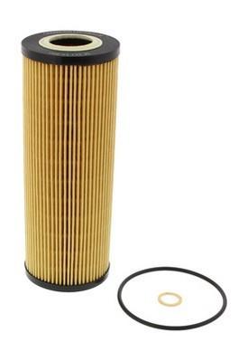 Масляный фильтр CHAMPION COF100513ECOF100513E