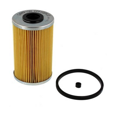Топливный фильтр CHAMPION CFF100415CFF100415
