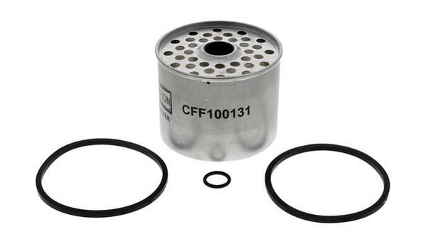 Топливный фильтр CHAMPION. CFF100131CFF100131