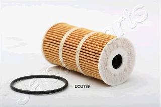 Масляный фильтр Japanparts FO-ECO119FO-ECO119