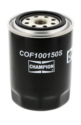 Масляный фильтр CHAMPION COF100150SCOF100150S