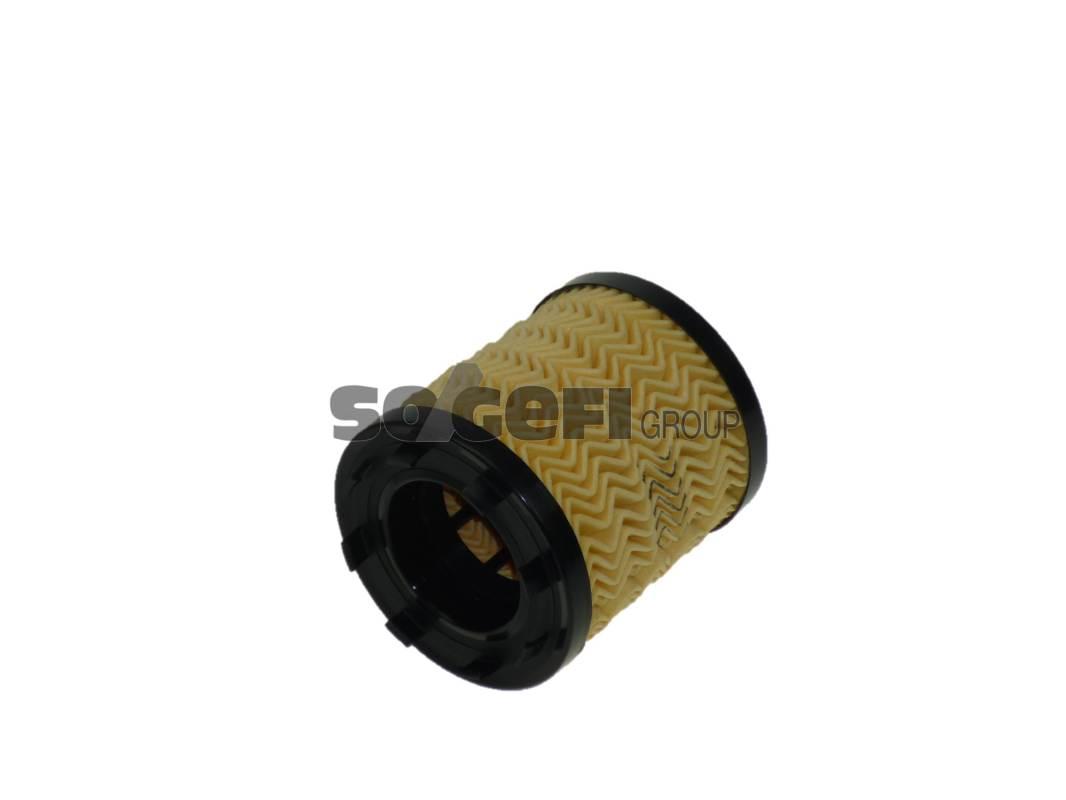Масляный фильтр Fram CH9018ECOCH9018ECOФильтр масляный Fram. CH9018ECO