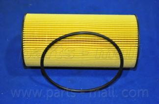 Фильтр масляный PMC KORANDO MUSSO REXTON 2.2 2.9. PBD004 polaris pmc 0516adg