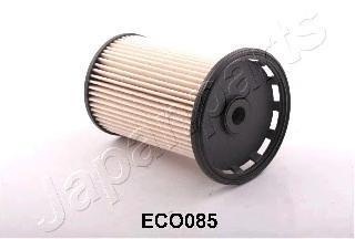 Топливный фильтр Japanparts FC-ECO085FC-ECO085