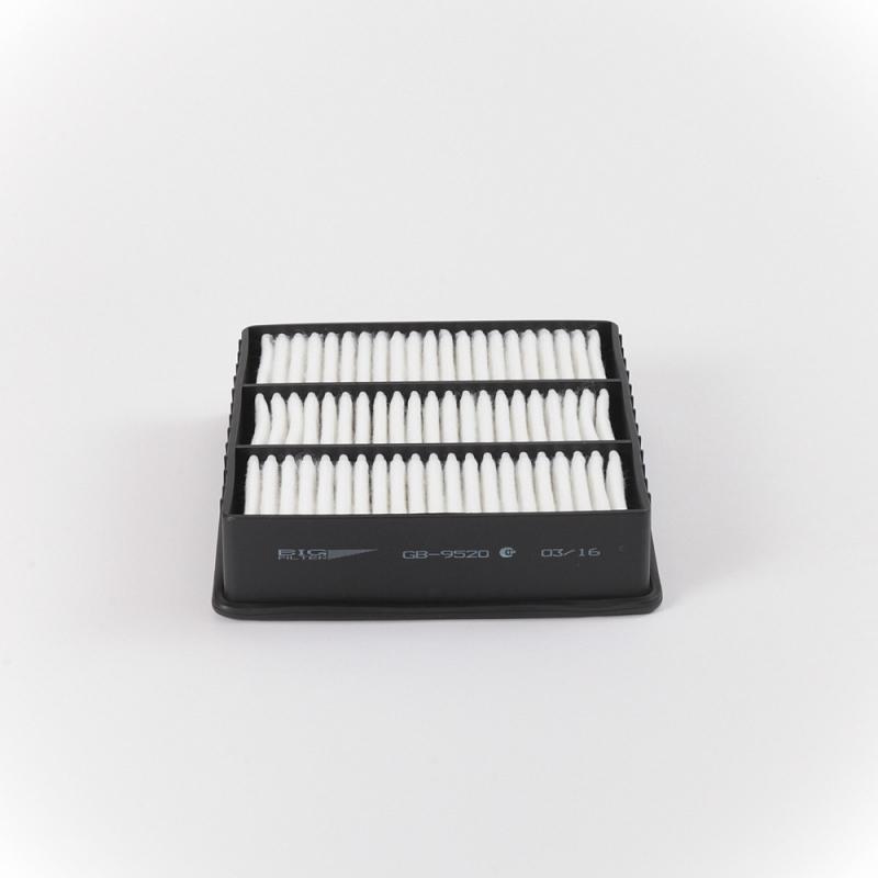 Фильтр воздушный BIG FILTER GB9520GB9520