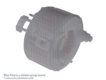 Фильтр топливный BLUE PRINT ADG02404ADG02404