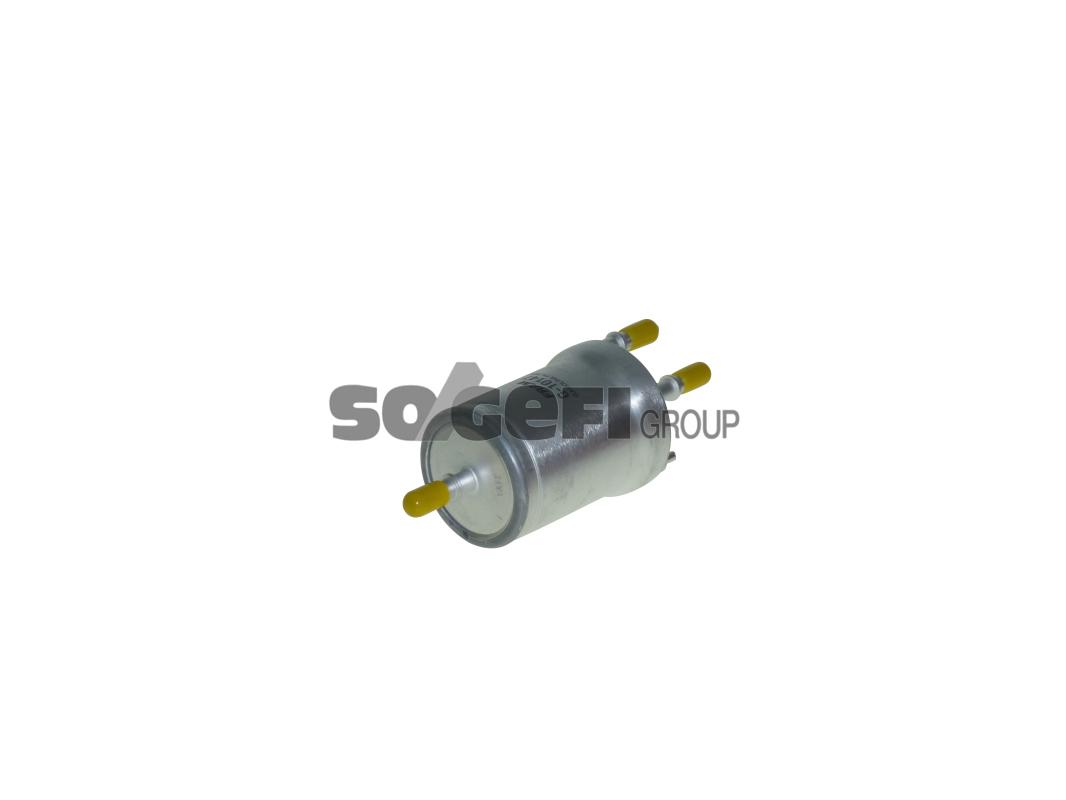 Топливный фильтр Fram G10147G10147Фильтр топливный Fram. G10147