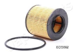 Масляный фильтр Japanparts FO-ECO092FO-ECO092
