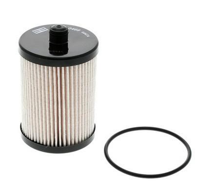 Топливный фильтр CHAMPION CFF100469CFF100469