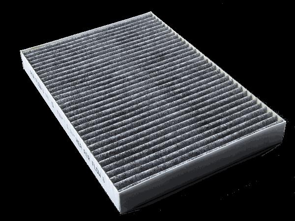 Салонный фильтр VAG 4B0819439C vag com 11 11 0