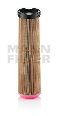 Фильтр воздушный Mann-Filter C12178/2C12178/2