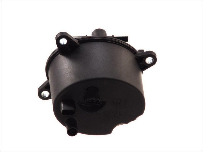 Фильтр топливный Mahle KL581KL581