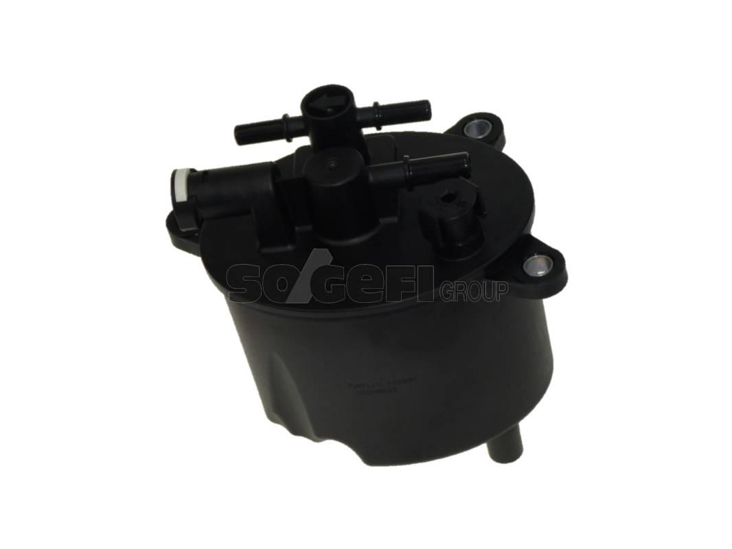 Топливный фильтр Fram PS10288PS10288Фильтр топливный Fram. PS10288