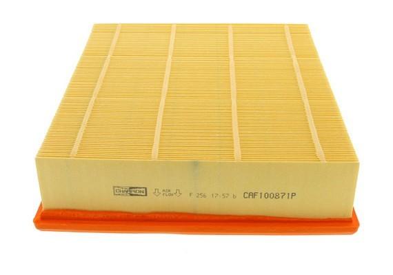Масляный фильтр CHAMPION COF100131ECOF100131E