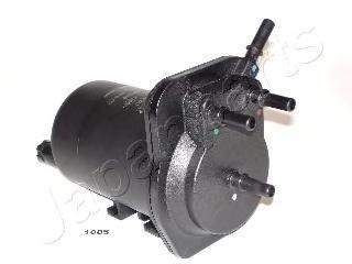 Фильтр топливный Japanparts FC-108SFC-108S
