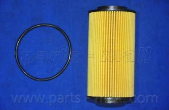 Картридж масляного фильтра PMC PBA022PBA022
