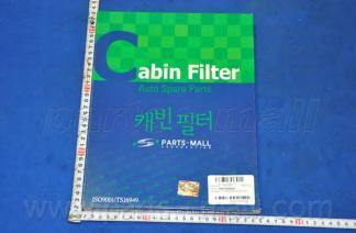 Фильтр салонный PMC REXTON PMD004PMD004