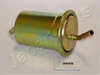 Фильтр топливный Japanparts FC-398SFC-398S