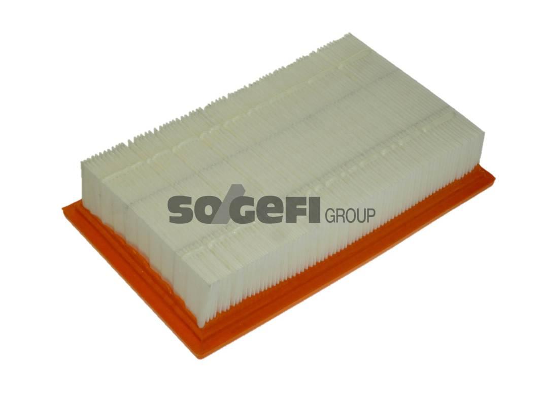 Воздушный фильтр Fram CA9332CA9332Фильтр воздушный Fram. CA9332