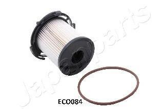 Топливный фильтр Japanparts FC-ECO084FC-ECO084