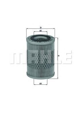 Масляный фильтр Mahle/Knecht OX159DOX159DФильтр масляный OPEL: VECTRA B 96-02, VECTRA B хечбэк 96-00, VECTRA B универсал 96-00 Mahle/Knecht. OX159D