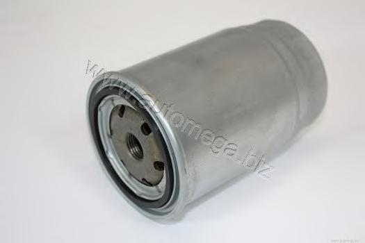 Фильтр топливный дизель DELLO 301270177068B301270177068B