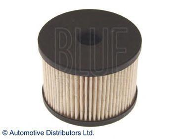 Фильтр топливный BLUE PRINT ADK82324ADK82324