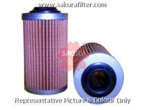 Масляный фильтр Sakura O6508O6508Фильтр масл. Sakura Sakura авто. O6508