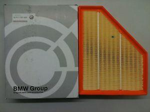 Воздушный фильтр BMW 1371779746513717797465Элемент воздушного фильтра BMW. 13717797465