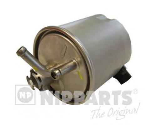 Фильтр топливный Nipparts N1331046N1331046