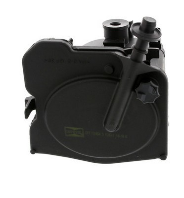 Топливный фильтр CHAMPION CFF100454CFF100454