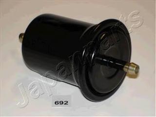 Фильтр топливный Japanparts FC-692SFC-692S