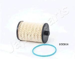 Фильтр топливный Japanparts FC-ECO031FC-ECO031