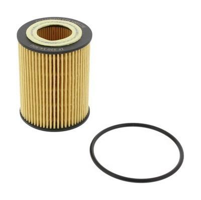 Масляный фильтр CHAMPION COF100519ECOF100519E
