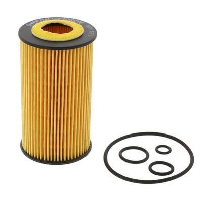 Масляный фильтр CHAMPION COF100509ECOF100509E