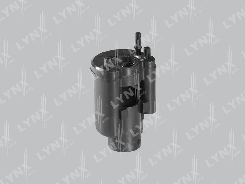 Фильтр топливный погружной Lynx LF-989MLF-989M
