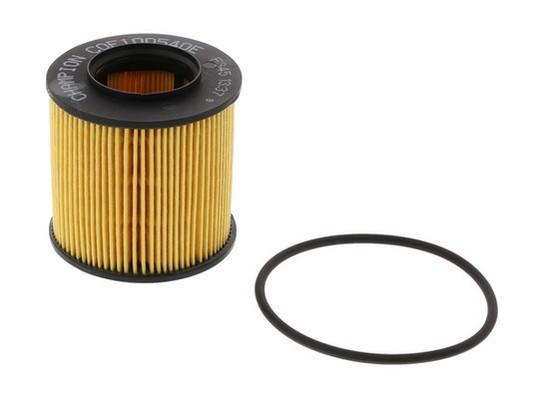 Масляный фильтр CHAMPION COF100540ECOF100540E