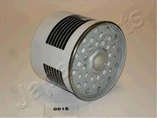 Топливный фильтр Japanparts FC-891SFC-891S