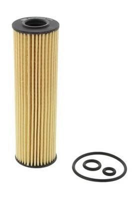 Масляный фильтр CHAMPION COF100550ECOF100550E