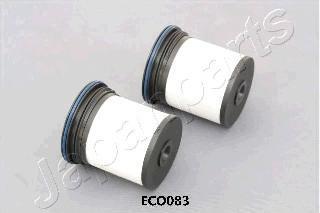 Топливный фильтр Japanparts FC-ECO083FC-ECO083