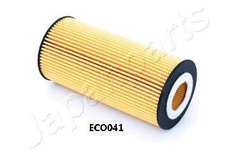 Масляный фильтр Japanparts FO-ECO041FO-ECO041