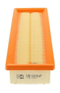 Воздушный фильтр CHAMPION CAF100744PCAF100744P